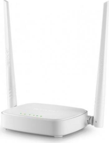 Router Wireless-N Tenda N301 300Mbps