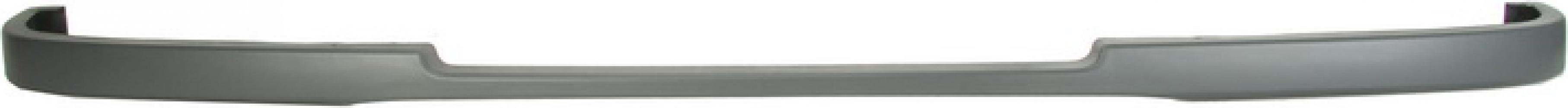 Bara fata inferior plastic DAF LF Elemente caroserie