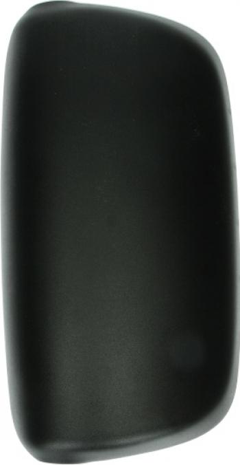 Carcasa oglinda partea stanga/dreapta DAF XF 105 dupa 2005 Elemente caroserie