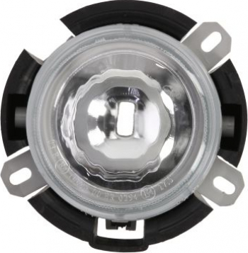 Far universala stanga/dreapta H1 24V fara suport bec FL-SC011 IVECO STRALIS dupa 2002 Sistem iluminat