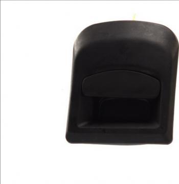 Maner usa stanga negru IVECO DAILY III intre 1999-2007 Elemente caroserie