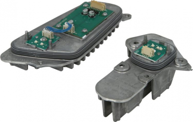 Modul reparatie LED far dreapta VOLVO FH II dupa 2012 Elemente caroserie