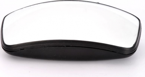 Oglinda manevrare R300 MERCEDES ACTROS / ATEGO / AXOR 310x170mm Elemente caroserie