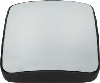 Sticla oglinda 203x153mm incalzita DAF 75 CF MAN F 2000 L 2000 dupa 1993 Elemente caroserie