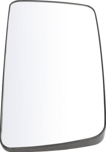 Sticla oglinda exterioara stanga incalzita MERCEDES ACTROS MP3 Elemente caroserie