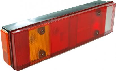 Stop lampa spate stanga IVECO EUROCARGO I-III STRALIS DAILY II