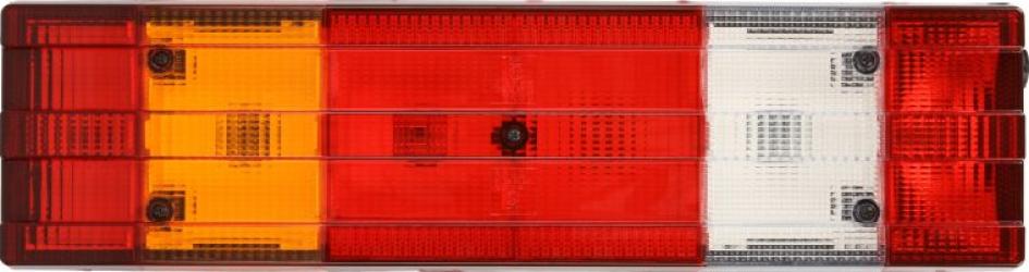 Stop lampa spate stanga MERCEDES ACTROS ACTROS MP2 / MP3 ACTROS MP4 / MP5 ATEGO AXOR AXOR 2 dupa 1996