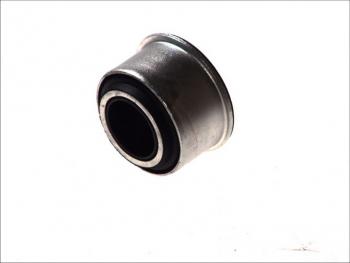 Suspensie cabina cauciuc bucsa 32/60x32 41mm IVECO EUROTRAKKER MP 180 E 24 W Cursor/MP 180 E 25 W/MP 190 E 24 H Cursor/MP 190 E 30 H/MP Elemente caroserie