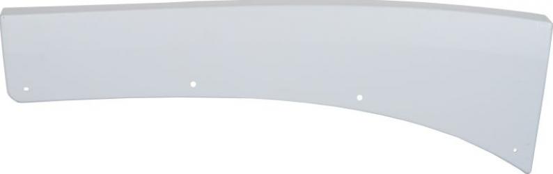 Aripa fata dreapta partea laterala MERCEDES ACTROS MP4 / MP5 dupa 2011