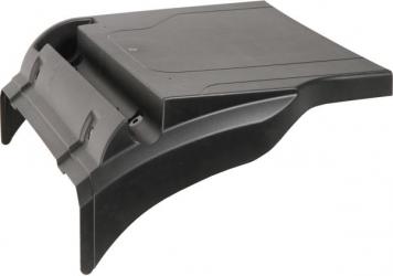Aripa spate stanga partea fata MERCEDES ACTROS MP4 / MP5 dupa 2011 Elemente caroserie
