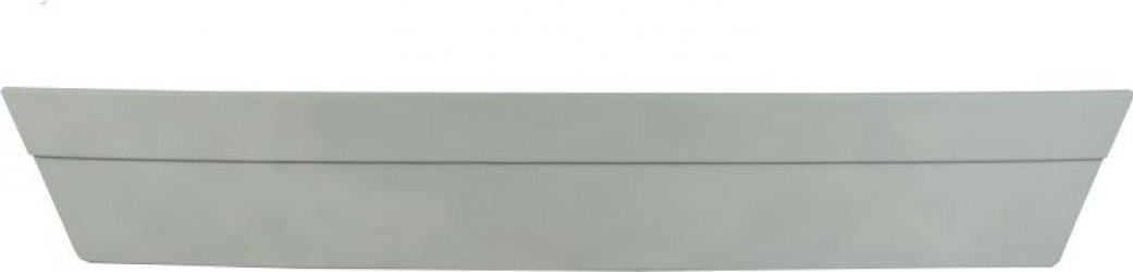 Bara mijloc fata SETRA S3 GT/GT-HD/UL Elemente caroserie