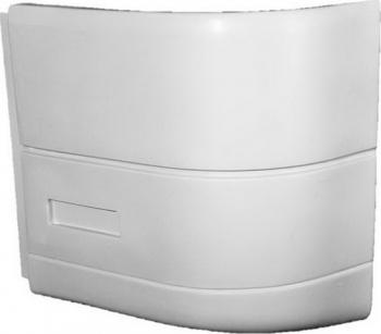 Bara protectie dreapta SETRA S300 HD/HDH Elemente caroserie