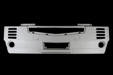 Bara RVI E-TECH cu locas proiectoare Elemente caroserie