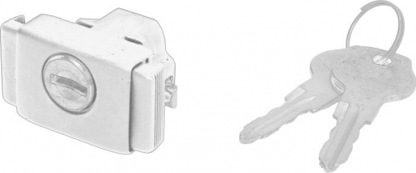 Broasca usa DAF 95 XF105