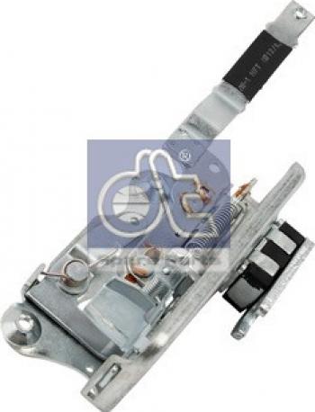 Broasca usa/element MERCEDES LK/LN2 MK NG O 404 OF OH SK
