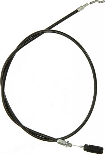 Cablu capota 1000mm SCANIA 4 intre 1995-2008 Elemente caroserie