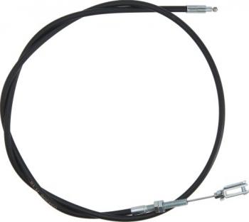 Cablu capota 1310mm SCANIA 4 P G R T dupa 1995 Elemente caroserie