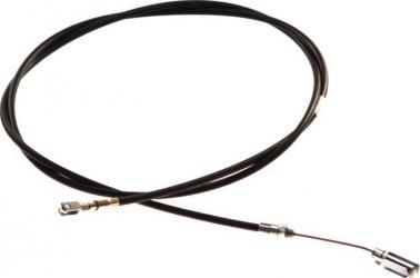 Cablu capota 1880mm SCANIA 4 P G R T dupa 1995