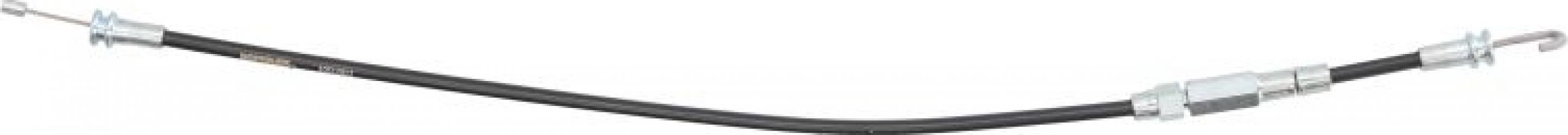 Cablu capota 450mm MAN