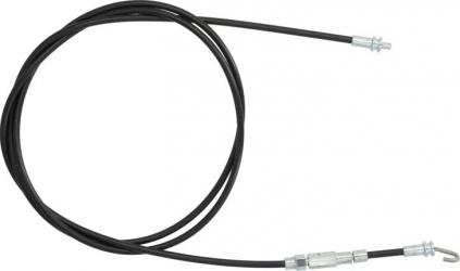 Cablu capota MAN TGS dupa 2007