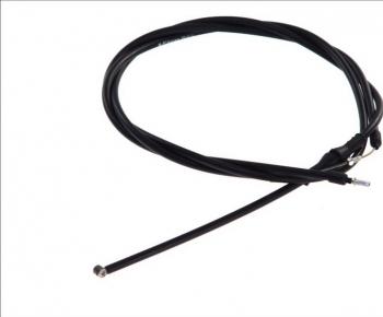 Cablu usa MERCEDES ACTROS dupa 1996 Elemente caroserie