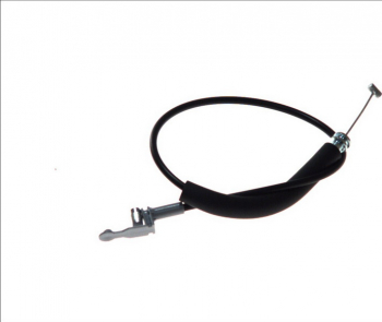 Cablu usa VOLVO FH Elemente caroserie