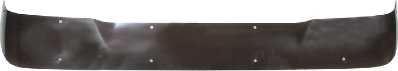 Capac parasolar DAF CF 65/75/85