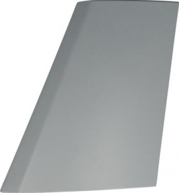Capac stanga bara pentru reflector IVECO STRALIS Elemente caroserie