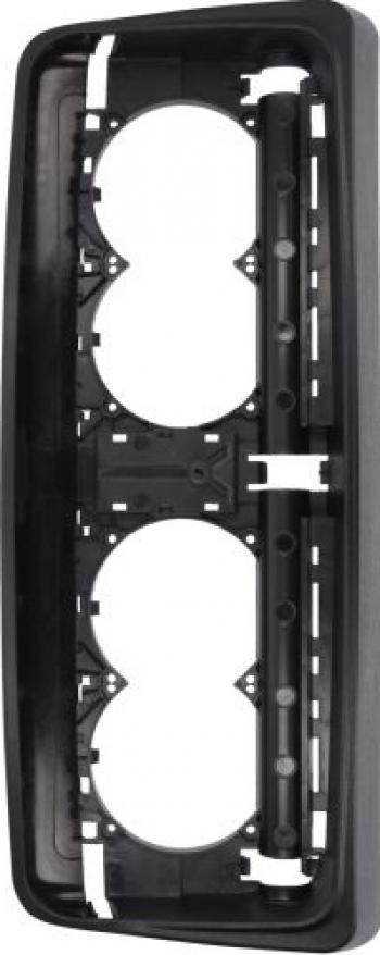 Carcasa oglinda partea MAN TGS TGX dupa 2007 Elemente caroserie
