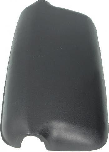 Carcasa oglinda partea stanga 399x196 MAN TGA TGL TGM TGS TGX dupa 2000 Elemente caroserie