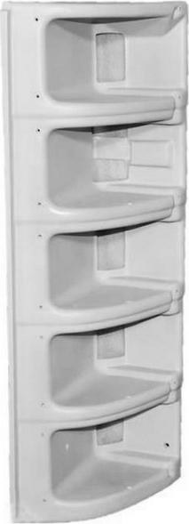 Carcasa Stop lampa spate dreapta NEOAN CITYLINER SKYLINER TRANSLINER N 116/N 122/N 316 Elemente caroserie