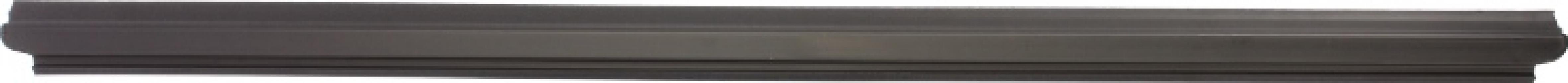 Cheder de exterior Sticla Usa stanga / dreapta SCANIA 4 144