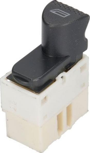 Comutator macara geam IVECO STRALIS TRAKKER dupa 2002 Sistem electric