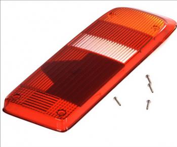 Dispersor lampa spate dreapta KOGEL SCHMITZ Sistem electric