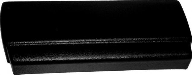 Element bara spate dreapta VOLVO B7000 Elemente caroserie