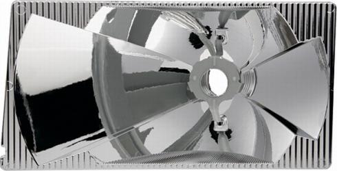 Insertie far dreapta H4 SCANIA 4 P G R T dupa 2005 Elemente caroserie