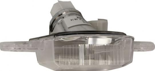 Lampa Semnalizator partea dreapta culoare sticla alba DAF XF dupa 2012