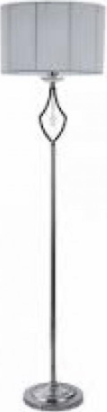 LAMPADAR MIRAGGIO MOD602-FL-01-N
