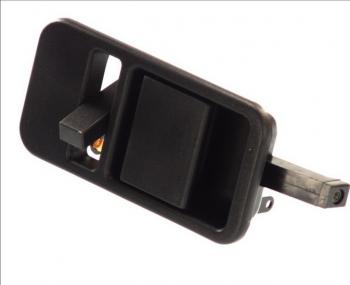 Maner usa culisanta interiordreapta Unijet IVECO DAILY S2000 cutie inchisa Elemente caroserie