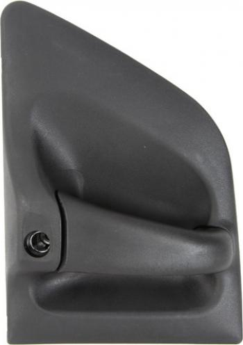 Maner usa exterior negru SCANIA 4 P G R T dupa 1995