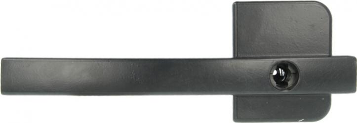 Maner usa stanga exterior DAF 95 XF XF 105 XF 95 dupa 1997 Elemente caroserie