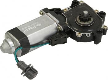 Motoras macara geam stanga MER-WR-001 MERCEDES ACTROS AXOR Elemente caroserie