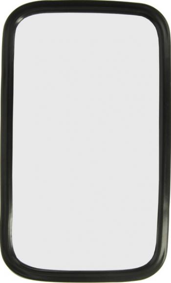 Oglinda exterioara incalzita MERCEDES 709-1113 305x183x60mm 24V Elemente caroserie
