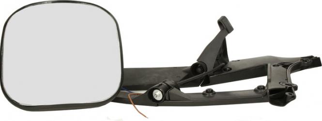 Oglinda exterioara MERCEDES ACTROS MP3 230x230 Elemente caroserie