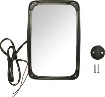 Oglinda incalzita 252 x 168 universala Elemente caroserie