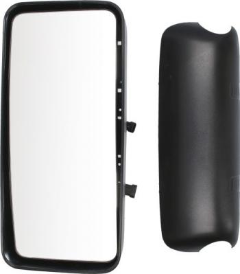 Oglinda incalzita electrica 457 x 215 IVECO EUROSTAR EUROTECH MH EUROTECH MP EUROTECH MT STRALIS dupa 1992 Elemente caroserie