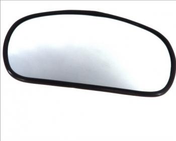 Oglinda incalzita SCANIA 3 260x160 24V R300 Elemente caroserie