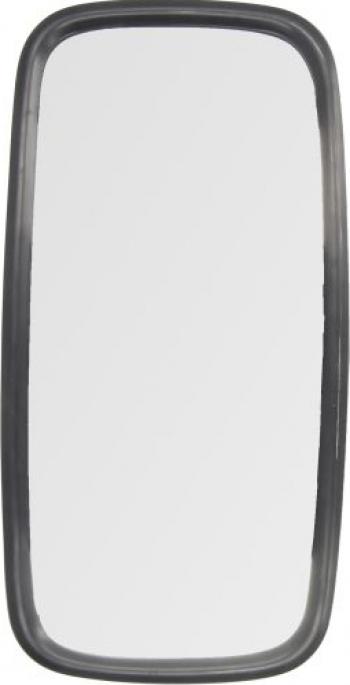 Oglinda incalzita x 190 x 365 montaj diametru 15 18 20 22 32mm URSUS C Elemente caroserie