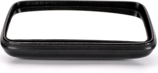Oglinda Manual stanga incalzita 24V MERCEDES VARIO 336x195mm 24mm Elemente caroserie