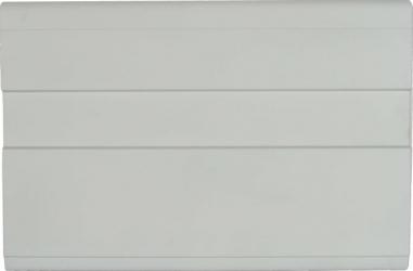 Panou lateral reparatie stanga VOLVO FH 12 FH 16 dupa 1993 Elemente caroserie